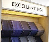 Excellent HG