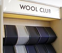 Wool Club