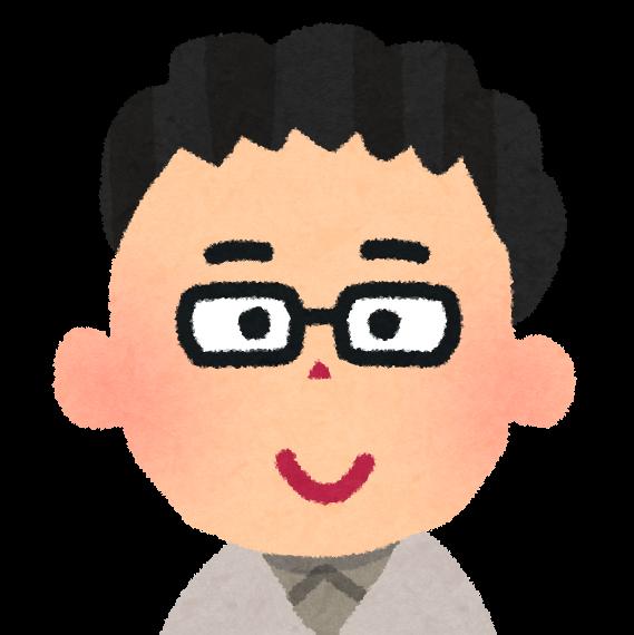 オーダースーツ お客様のお声 vol.2